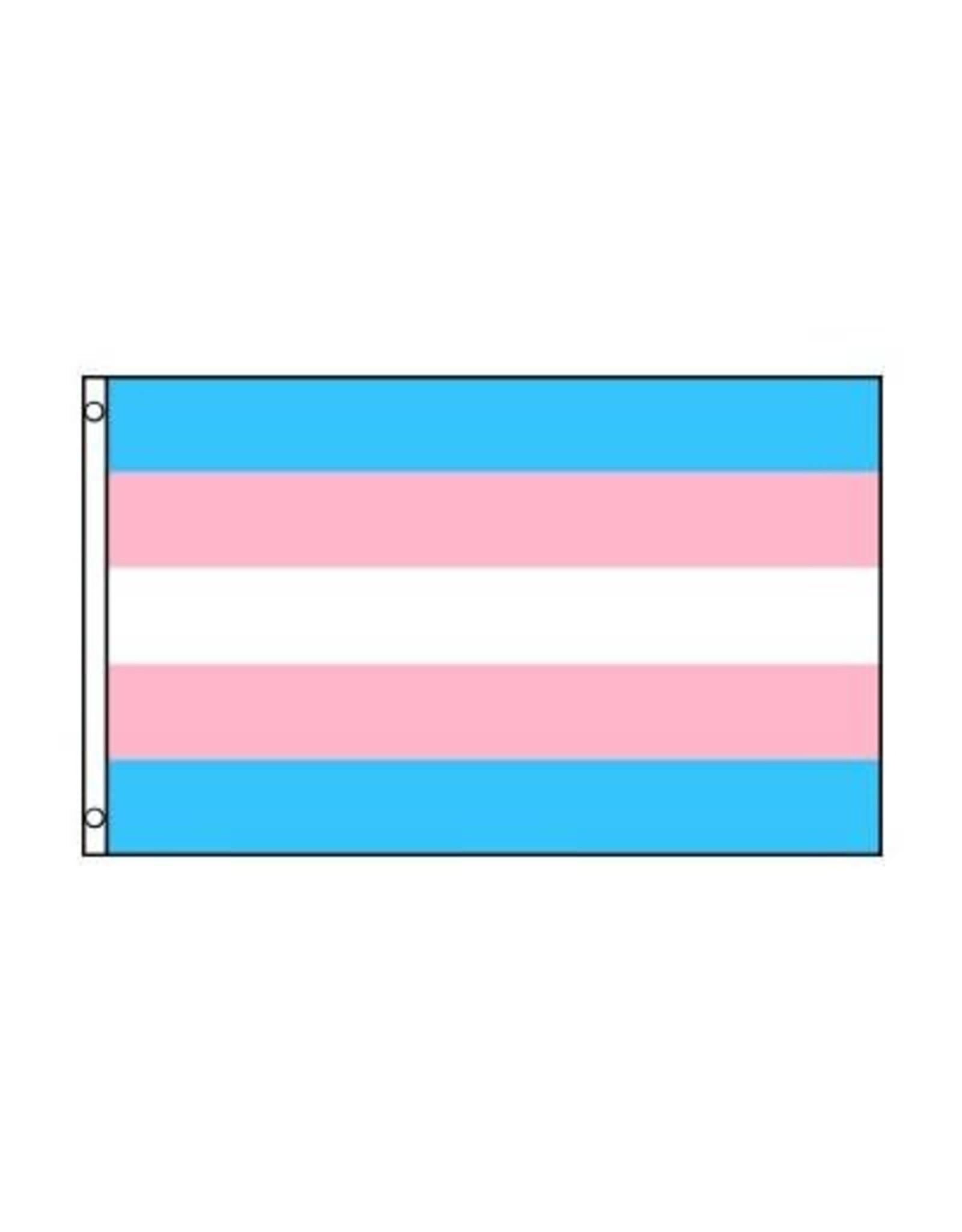 Polyester Flag 3' x 5'