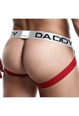 Daddy Web Jockstrap