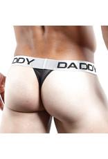 Daddy Slip Thong