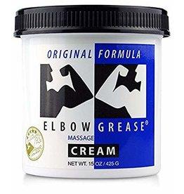 Elbow Grease Elbow Grease Original Formula