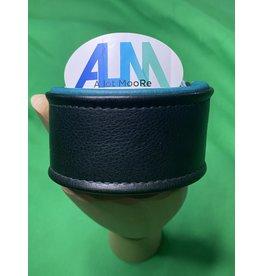The Leather Union Peek color Bracelet