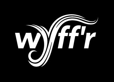 Wyff'r
