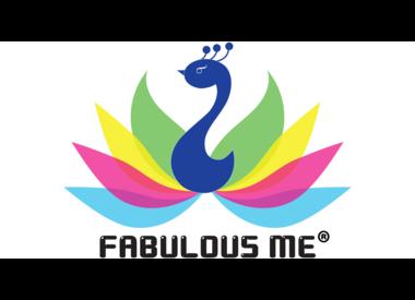 FabulousMe