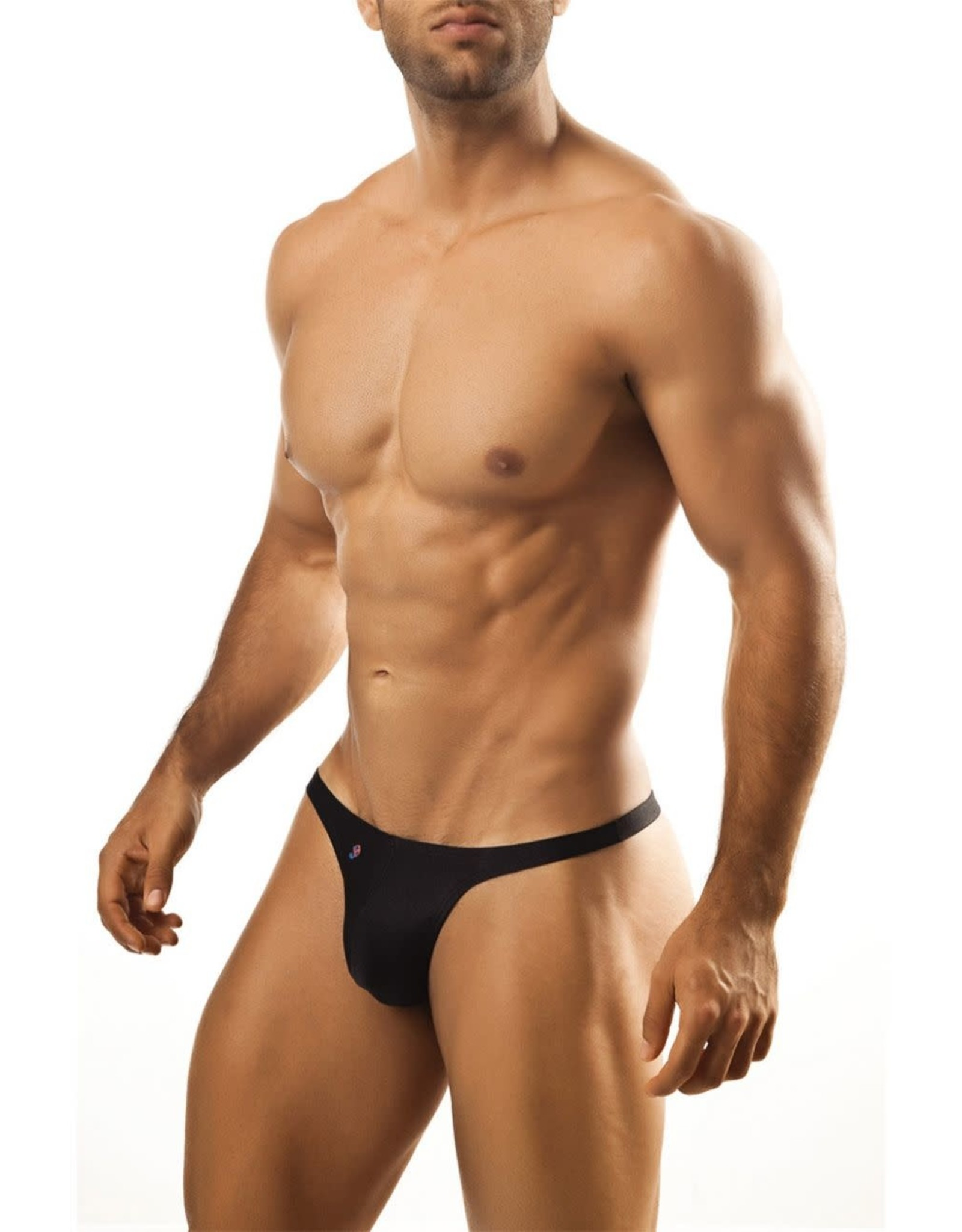 Joe Snyder JS Regular Thong