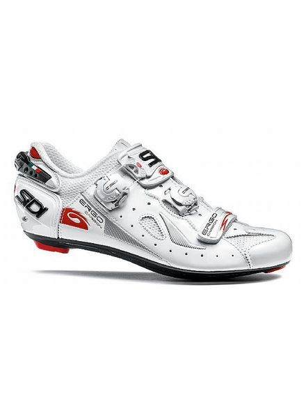 Sidi Ergo 4 Carbon Shoes