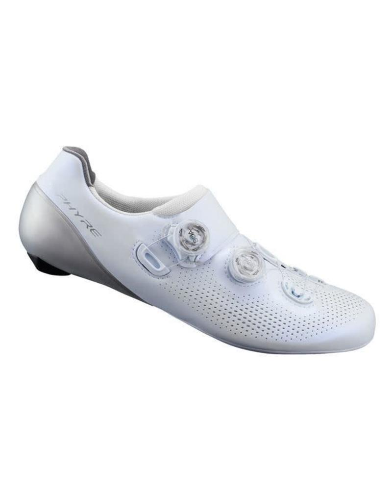 f251af722 2019 Shimano S-Phyre RC9 Shoes