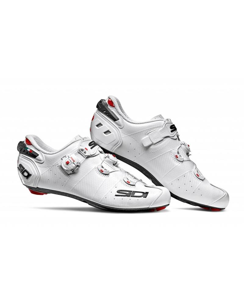 Sidi Wire 2 Carbon Shoe