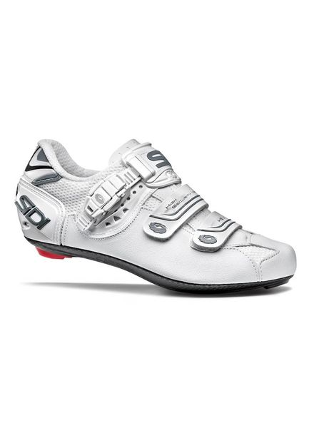 Sidi Genius 7 Women's Carbon Shoe
