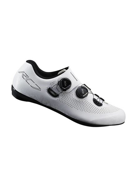 Shimano SH-RC701 Carbon Shoes