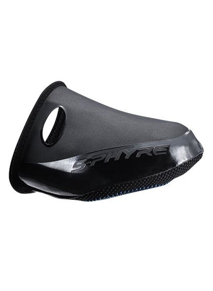 Shimano S-Phyre Toe Cover