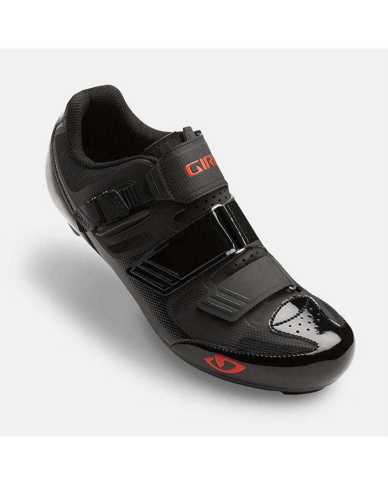 Giro Apeckx II