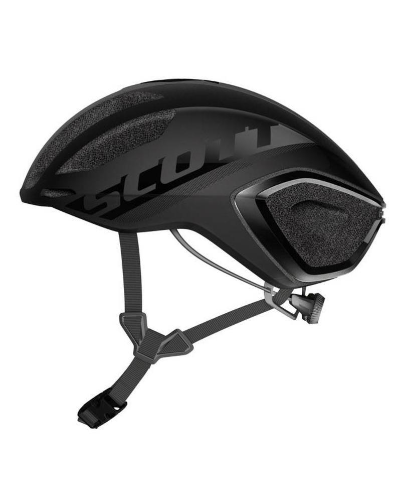 Cadence PLUS Helmet