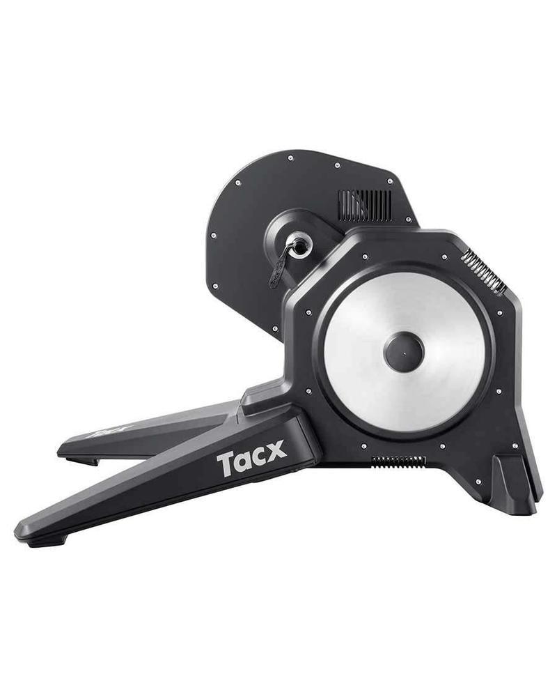 Tacx Flux Smart Trainer T2900
