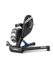 Wahoo KICKR PowerTrainer 11-Speed 2018