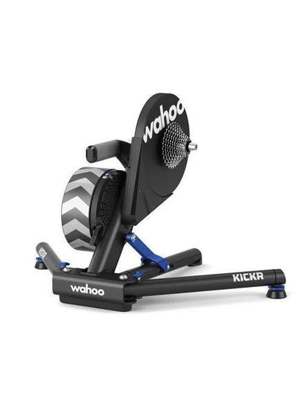 Wahoo KICKR PowerTrainer 11-Speed
