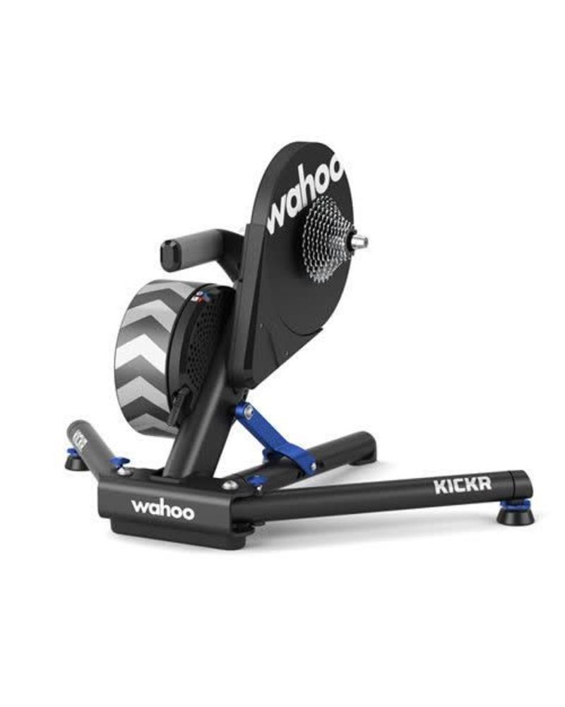 Wahoo KICKR PowerTrainer 11-Speed 2018