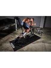 Wahoo KICKR Trainer Floor Mat