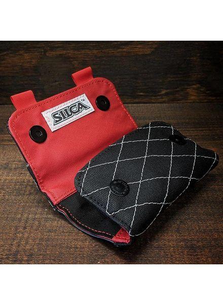 Silca T-Ratchet + Torque kit