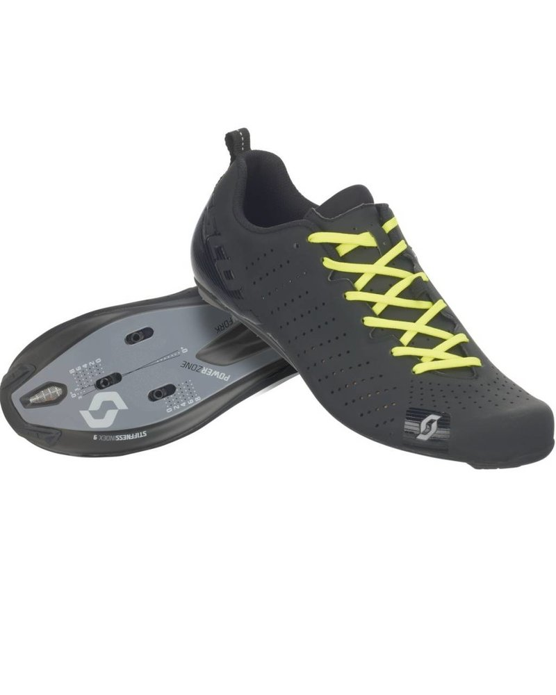 Scott Road RC Lace Carbon Shoe