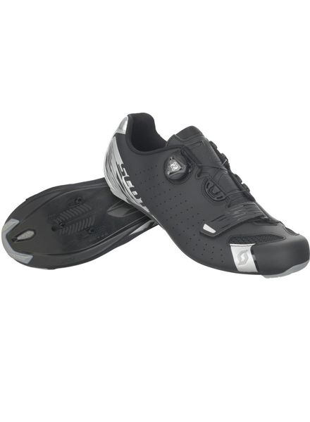 Scott Road Comp Boa Shoe