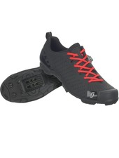 Scott MTB RC Lace Carbon Shoe