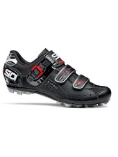Sidi Dominator 7 Fit Carbon Shoes