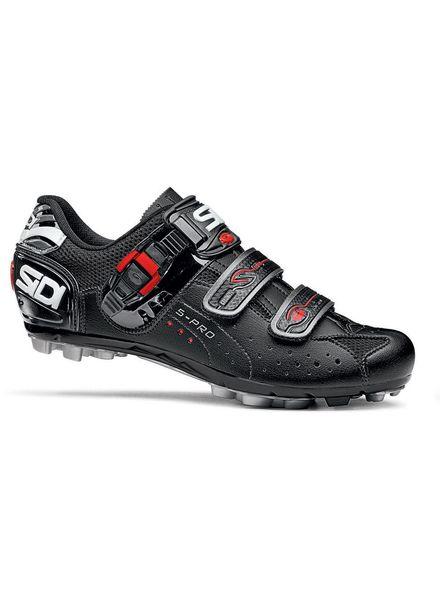 Sidi Dominator 7 Fit Carbon Shoes