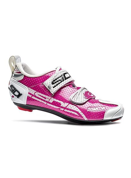 Sidi T-4 Air Women's Carbon Shoes