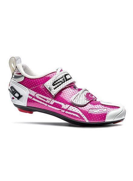 Sidi T-4 Air Women's Carbon Shoes