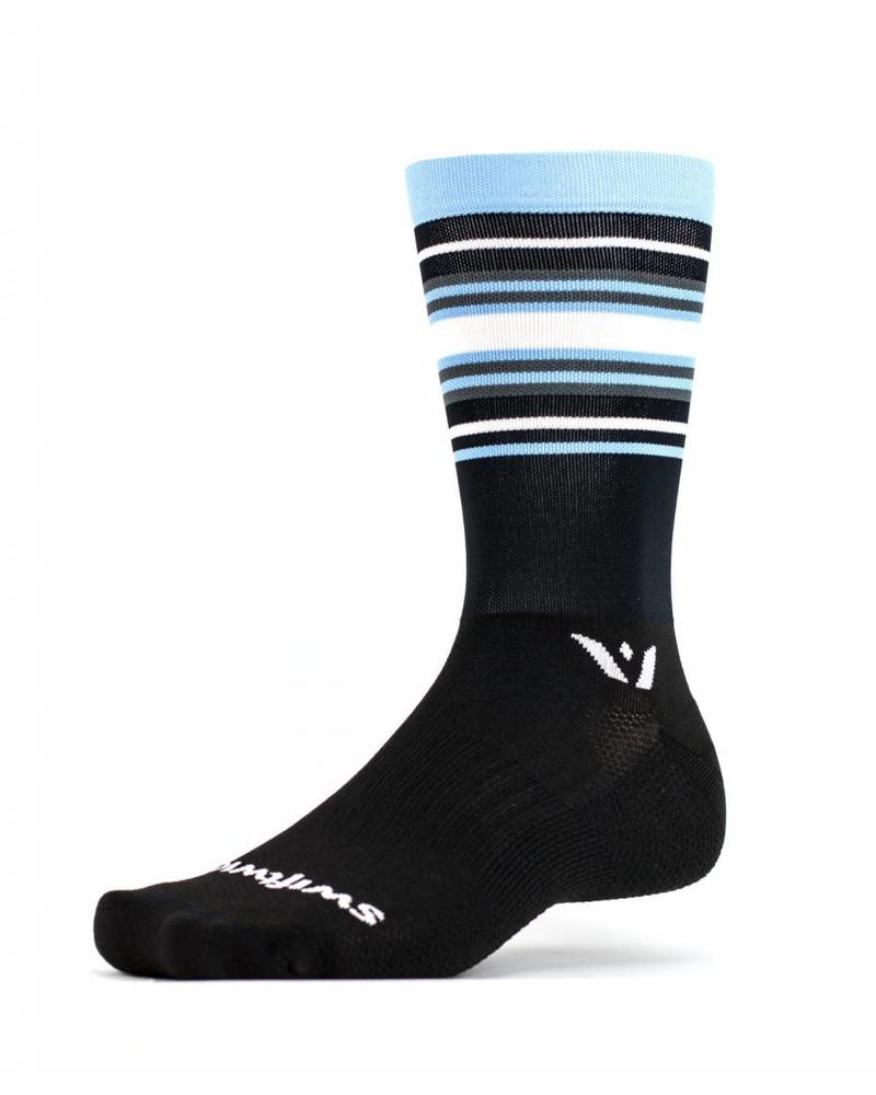 Swiftwick Aspire Seven