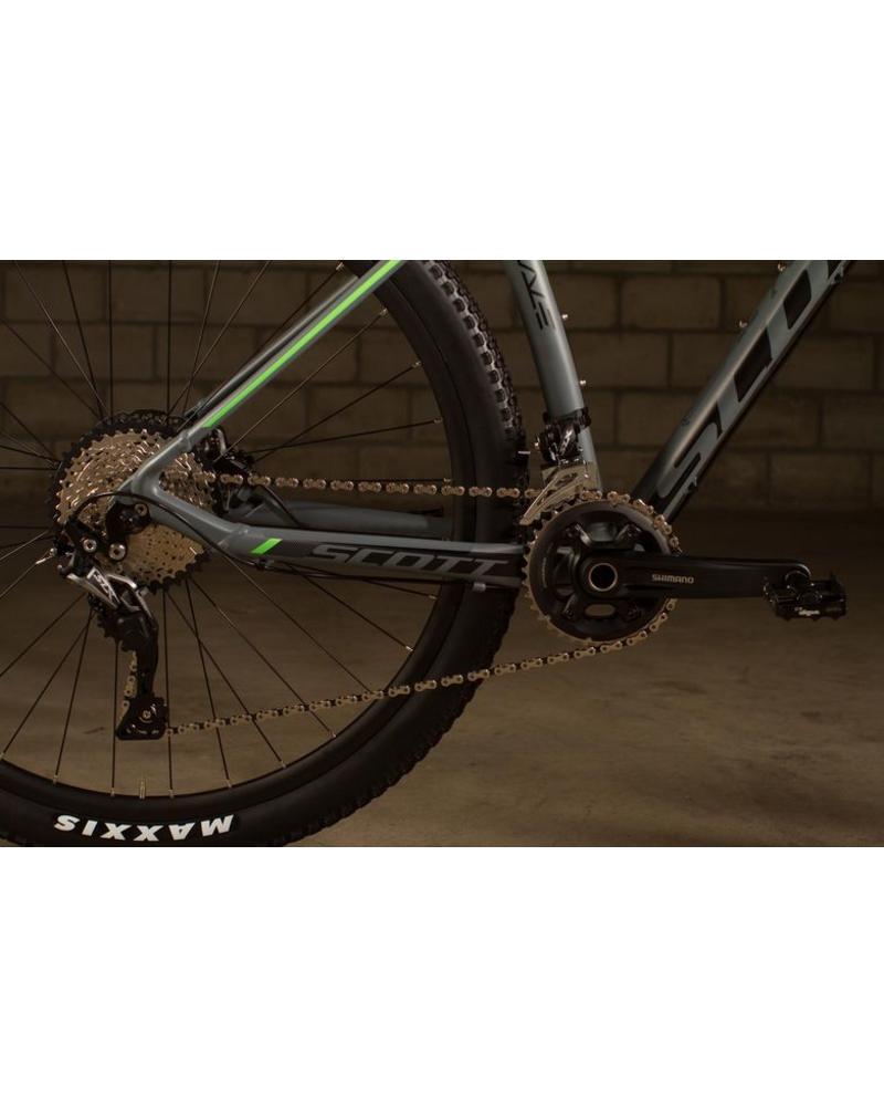 Scott Sports Scale 960
