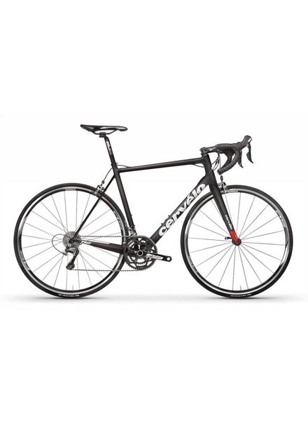 71fe888de Collection - Winter Park Cycles - Orlando s Bicycle Store