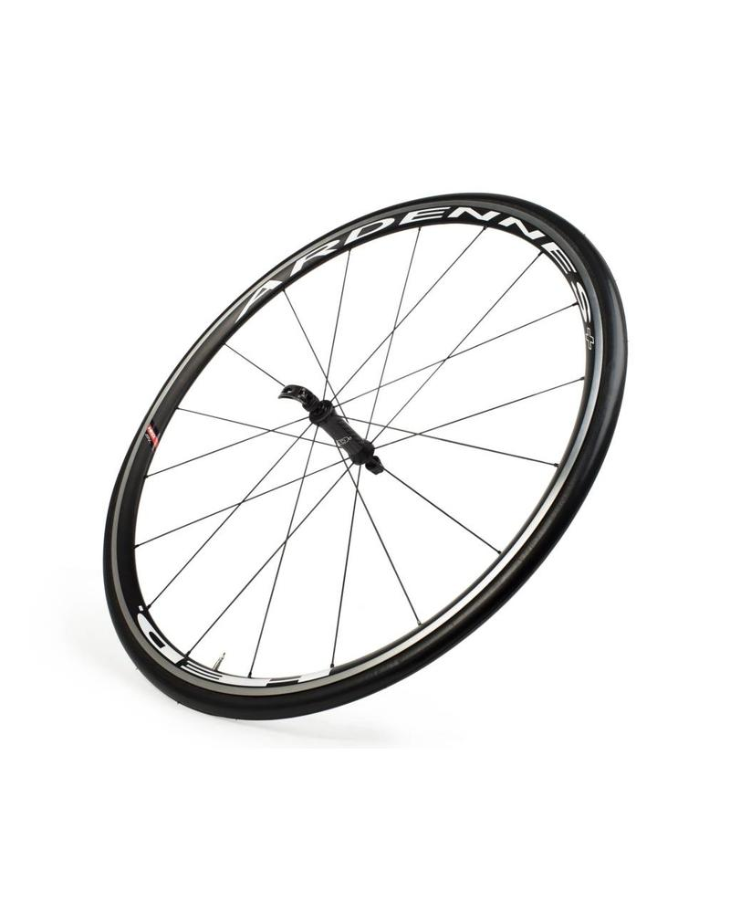 HED Cycling Ardennes Plus SL Front Clincher 25mm 700c