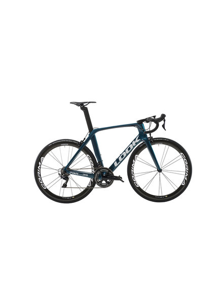 Look 795 BLADE RS DISC ULT DI2