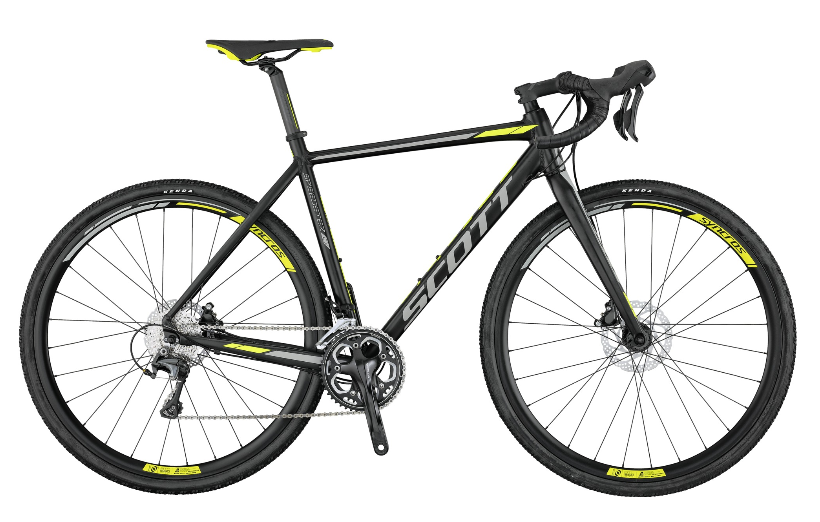9b1aeb7343b Speedster CX 10 Disc - Winter Park Cycles - Orlando's Bicycle Store