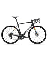 Look 785 HUEZ RS DISC FRAMESET