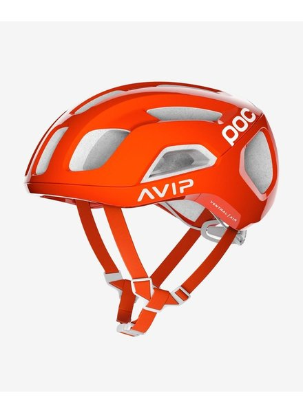 POC Ventral Air (SPIN)