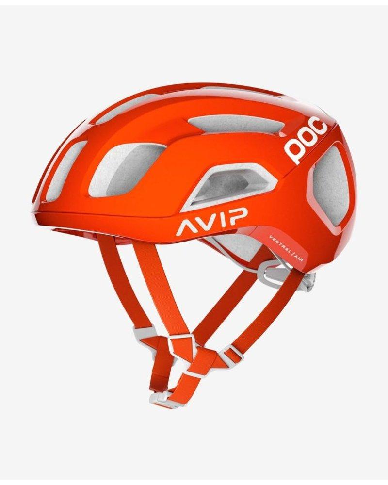 POC Ventral Air (SPIN)