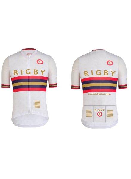 Veneto Sportswear Team Rigby Jersey