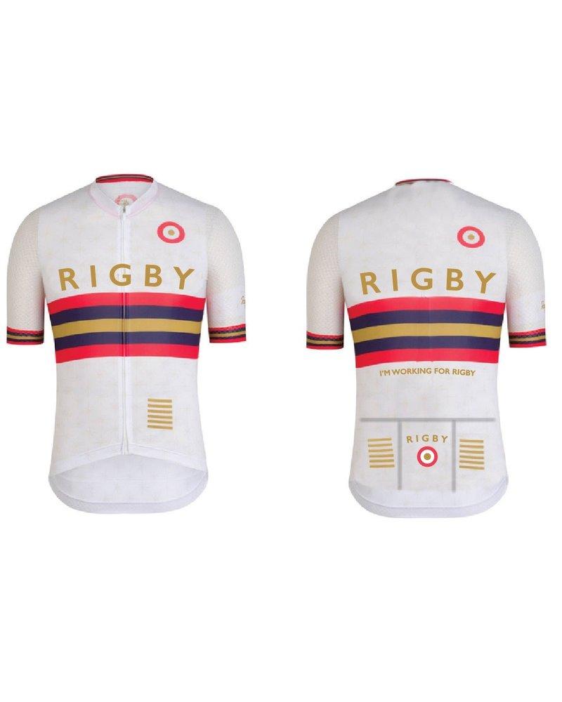 Rigby Team Rigby Jersey