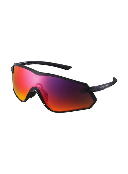 Shimano S-Phyre X1 Glasses