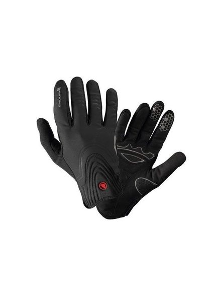 Endura Wind Chill Glove