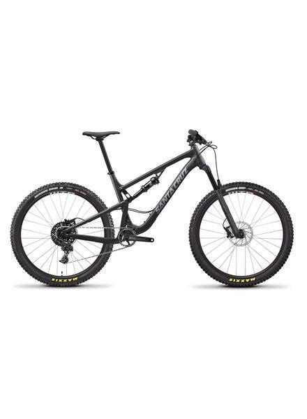Santa Cruz 5010 3.0 A R-kit 27.5