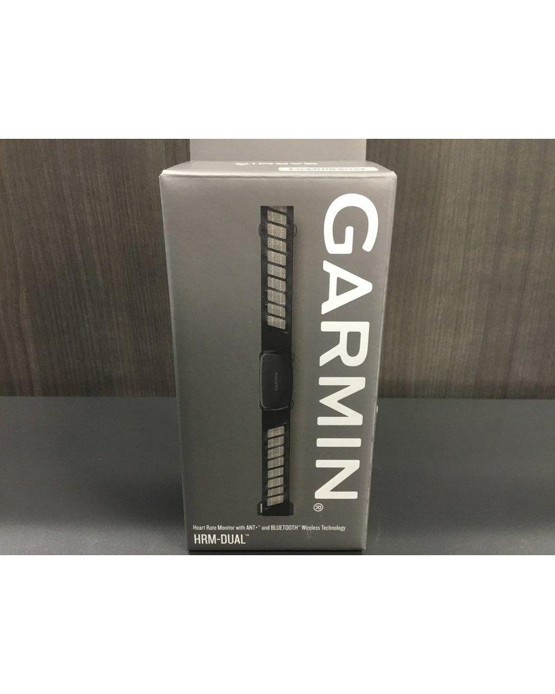 Garmin Garmin HRM3 Premium Heart Rate Soft Strap