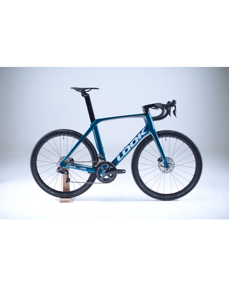 Look 795 BLADE RS DISC ULTEGRA