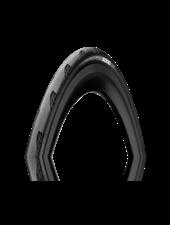 Continental Grand Prix 5000 TL 700x28 Black Tubeless