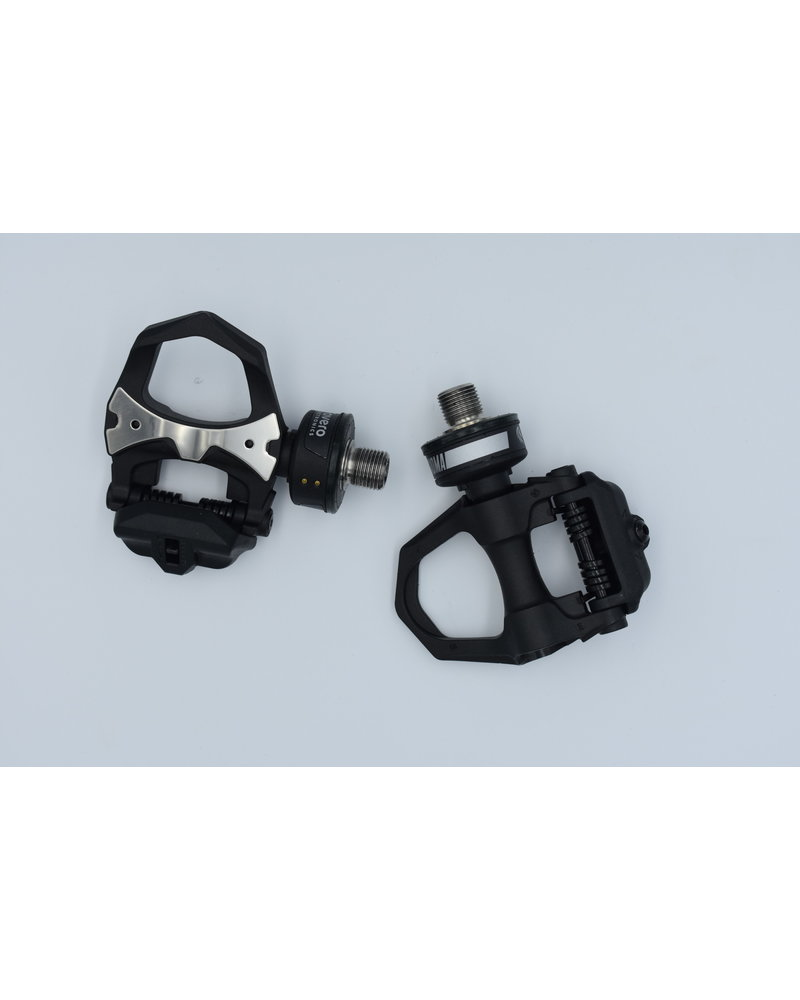 Favero Assioma DUO Pedals