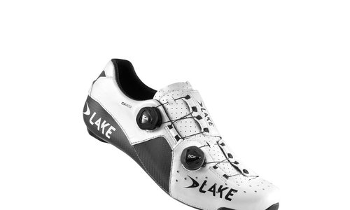 Lake CX403 Shoes
