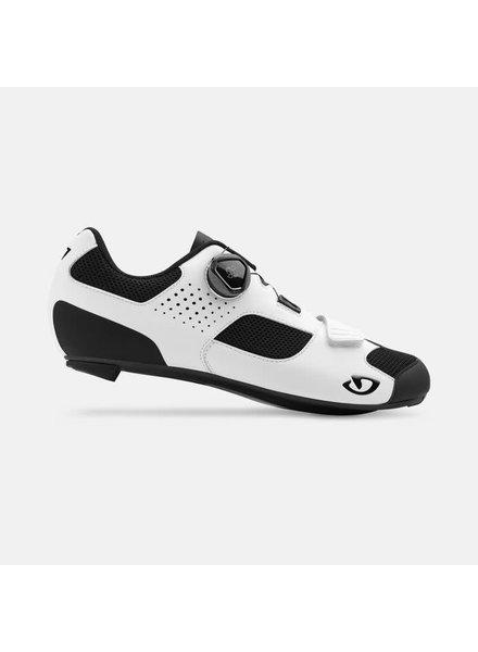 Giro Footwear Trans BOA