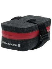 Blackburn Blackburn Barrier Micro Seat Bag - Black